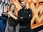 3 Soruda Influencer Olmak: Ayşegül Demirsoy