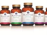 """Beden, Zihin ve Ruh Sağlığımıza Bütünsel Çözümler Sunan Yeni Bir Marka: """"Plantus"""""""