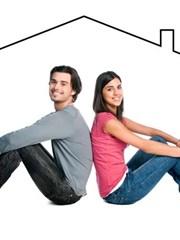 Mutlu Evliliklerin Gizli Kahramanı: Renk Şifresi