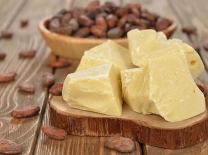Ebegümecigillerin Mucizelerinden: Kakao Yağı