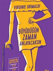 Dünyayı Kasıp Kavuran Kitap Türkçe'ye Çevrildi!