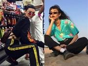 Instagram'ın En Popüler 10 Pozu
