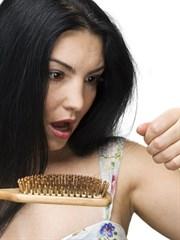 PRP İle Saç Tedavisi Desteği