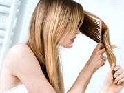 Saç İncelmesi Neden Olur?