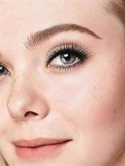 Güçlü Ve Çarpıcı Kirpiklerin Vazgeçilmezi L'Oréal Paris