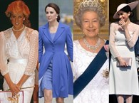 Kraliyet Ailesinden Kimsin? Testi Çöz, Hemen Öğren!
