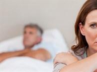 Erkeklerde Görülen Cinsel İsteksizlik Nedenleri