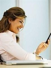 Telefon Bağımlılığınızdan Mindfullness İle Kurtulun !