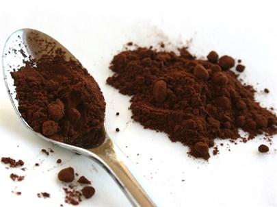 Kakao Yağının 14 Mucizevi Faydası