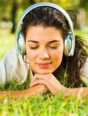 Müzik Dinlemenin Bedeninize Ve Ruhunuza Faydaları