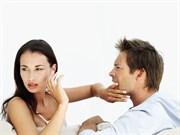 İlişkiniz Depresyonda mı? Testimizi Çözün!