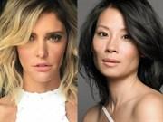 40'lı Yaşlardaki Kadınlar İçin 5 Muhteşem Saç Kesimi