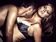 Seksin Beyniniz Üzerindeki 5 Etkisi