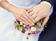 Evliliğe Hazır Olduğunuza Dair 5 Belirti