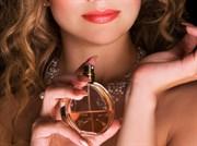Parfüm Alışverişi İçin 5 Tüyo!