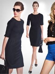 Klasik Giyim Tarz Nedir? Nasıl Kombinlenir?