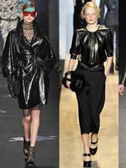 Vamp Giyim Tarzı Nedir? Nasıl Kombinlenir?