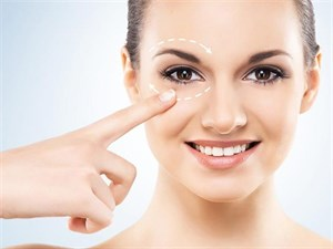 Şiş Gözler İçin 8 Pratik Öneri