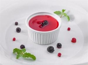 Yaz Meyvelerinden Yapabileceğiniz Pratik Tatlılar