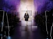 Mercedes-Benz Fashion Week Istanbul 11 Eylül'de Başlıyor