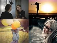 İyi Hissetmenizi Sağlayacak 5 Mental İpucu