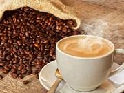 Kahve Gurusu Musun? Eğlenceli Testimizi Çöz!