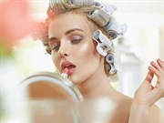 Fazla Makyaj Yaptığınızda Başınıza Gelebilecek 4 Şey