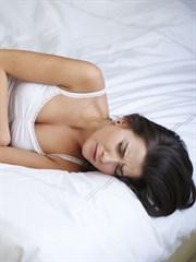 Kadınların Önemsemesi Gereken 8 Kanser Belirtisi