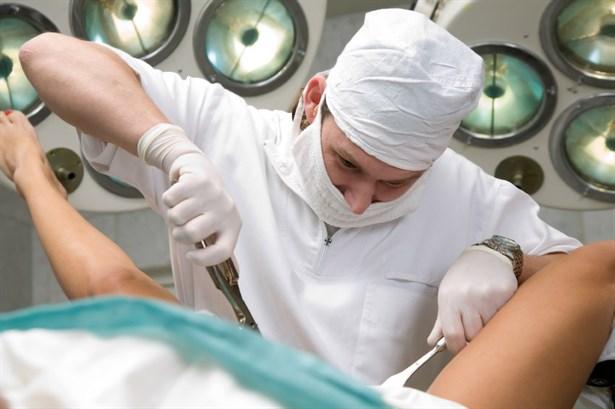 Kürtaj nasıl yapılır ve riskleri nelerdir