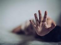 Kadına Şiddet Her Zaman Bağıra Bağıra Gelmiyor