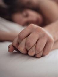 Cinselliğin Düzenli Uyku İle Ne İlgisi Var?