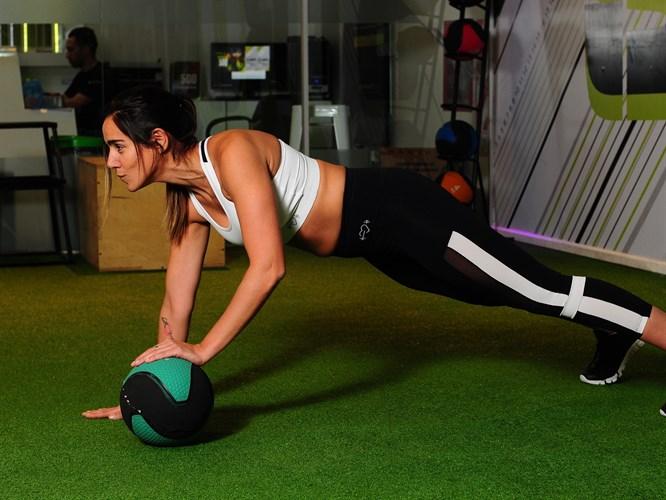 Bu Fitness Aletleri Her Eve Lazım!