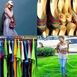 Hemen Kırmanız Gereken 7 Moda Kuralı