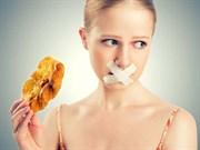 Diyetle Eklem Ağrıları Tedavi Edilebilir Mi?