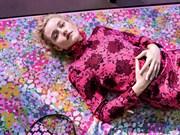 Kate Spade New York İlkbahar 2019 Koleksiyonu