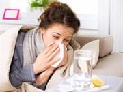 Sinüzit Nedir? Sinüzit Tedavisi Nasıl Yapılır?