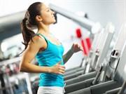 Koşu Mu Daha Faydalı, Yürüyüş Mü?