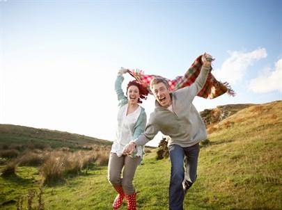 Tabu Olarak Bilinen Bu 5 Madde Aslında İlişkileri Güçlendiriyor