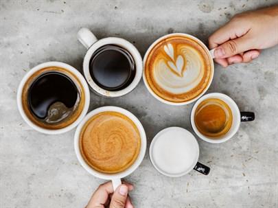 Çay Ve Kahveyi Çok Seviyoruz, Peki Ya Sağlığımızı?