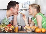 Partnerinizle Yapabileceğiniz Sevimli Aktiviteler