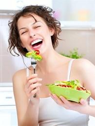 Yeni Yılda Sağlıklı Yaşam İçin 9 Öneri