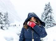 Soğuk Havalarda Üşümenizi Engelleyecek Öneriler