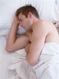 Erkeklerde Cinsel İsteksizlik Neden Görülür?
