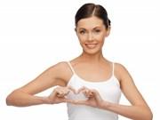 Sağlıklı Beslenerek Kalbinizi Zinde Tutun