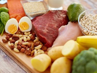 Protein Diyeti Nasıl Yapılır? Protein Diyetinin Faydaları Neler?