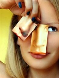 Burun Ameliyatlarında Kafamıza En Çok Takılan 6 Soru