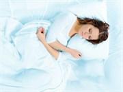Horlama ve Uyku Apnesine Pratik Çözüm!