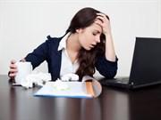 Endişe ve Stresle Baş Etmenin 4 Altın Kuralı
