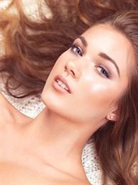 Saçlarınıza Dolgun Bir Görünüm Kazandıracak 7 Pratik Öneri