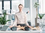 Yoganın Kariyere 10 Olumlu Etkisi